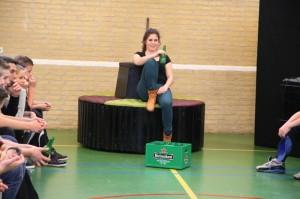 20141117 Theater Traxx op de !mpulse Kollum024