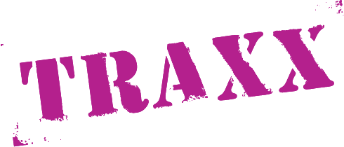 Theater Traxx
