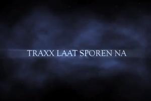 Trailer van Traxx afscheid van Catrien van der Molen