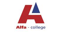 alpha-college