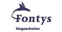 fontys-hogescholen