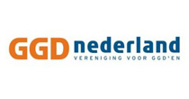 ggd-gelderland