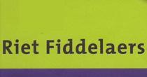 riet-fiddelaers