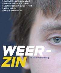 Weer-zin